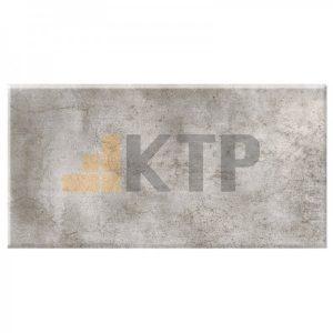 Gạch United Tiles MDK 360084 300×600