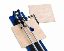 Hướng dẫn 9 cách cắt gạch men