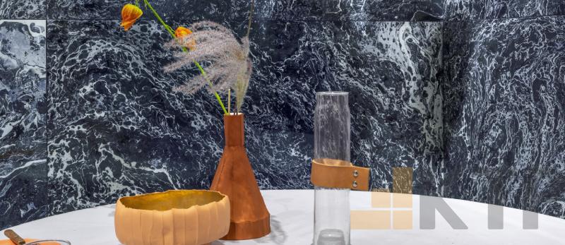 Gạch Trang Trí INSIDE ART