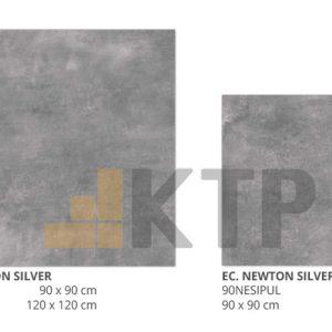 Gạch thiết kế xi măng NEWTON